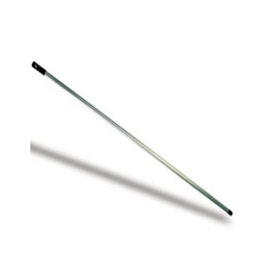 bastone per scopa