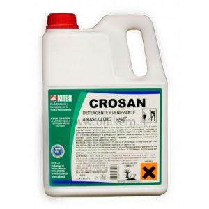 crosan