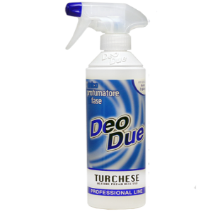 deo_due_turchese