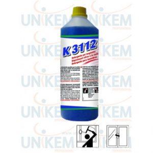 k 3112 litri 1