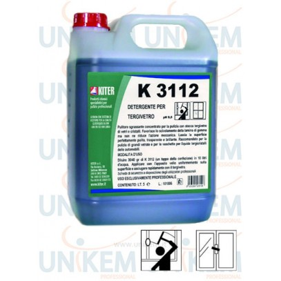 k3112 litri 5