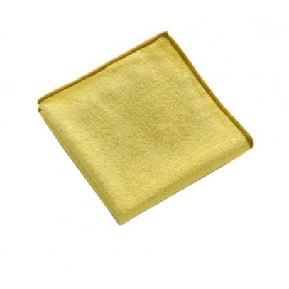 microtex giallo