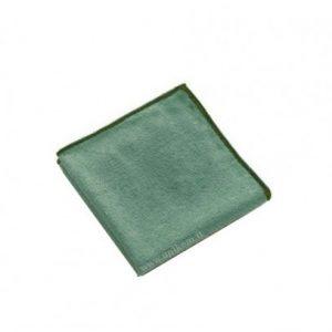 microtex verde