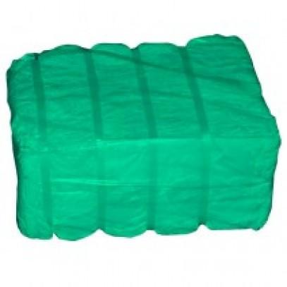 pezzame verde