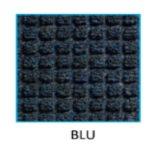 blu giove