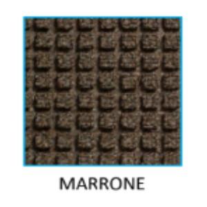 marrone giove