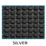 silver giove